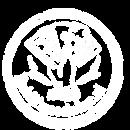 cropped-Logo_Bedrijfsgoochelaar2.png